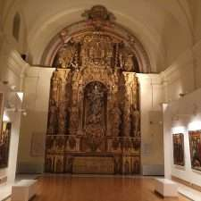 museo-de-huesca19