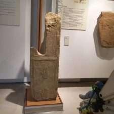 museo-de-huesca3