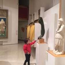 museo-de-huesca5
