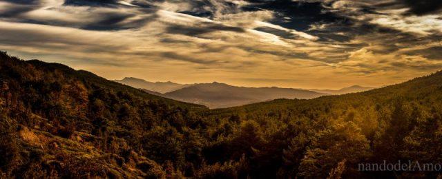 Peña Oroel de www-flickr-comphotos98925181n0424195408255fernando-del-amo