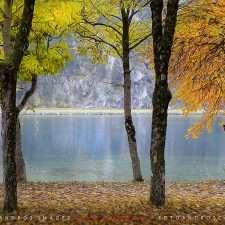 Lago de Panticosa de ANDROS images en Flickr