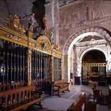 capilla-de-los-santos-justo-y-pastor-4max