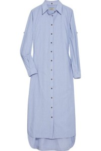 2_by-malene-birger-toutprix-maxi-shirt-dress_7-stylish-shirt-dresses