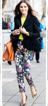printed-trousers-trend