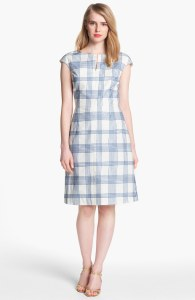 Tory-Burch-Kenny-Cotton-A-Line-Dress-25-1