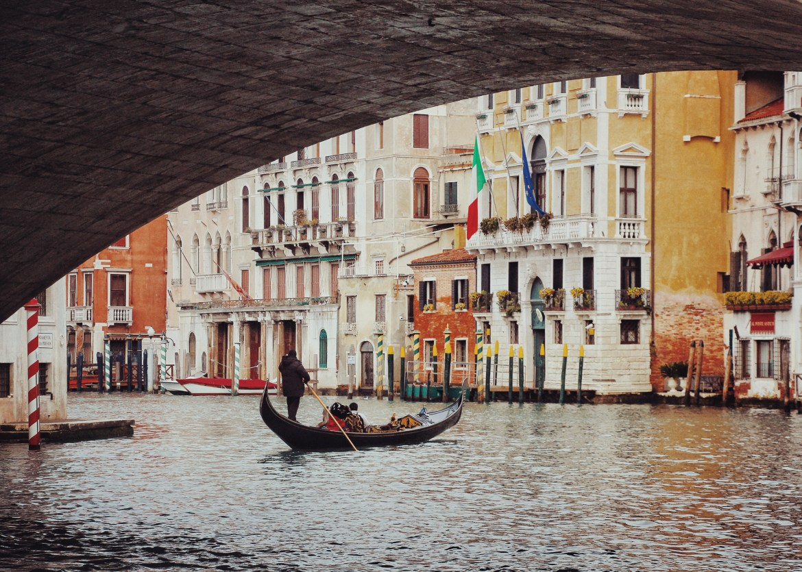 Things to do in Venice, Italy travel diary, Huesofme blog