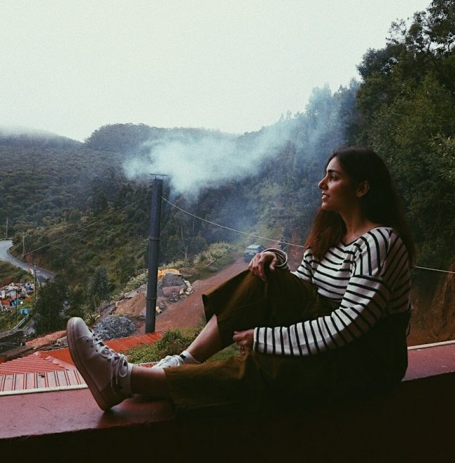 Ooty with Sterling Holidays