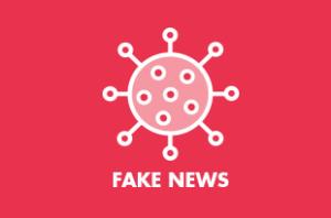 placa-coronavirus-310×205–FAKE-NEWS