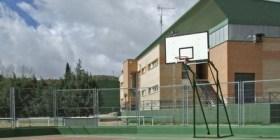 Centro 1