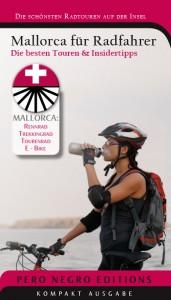 Mallorca_fuer_Radfahrer