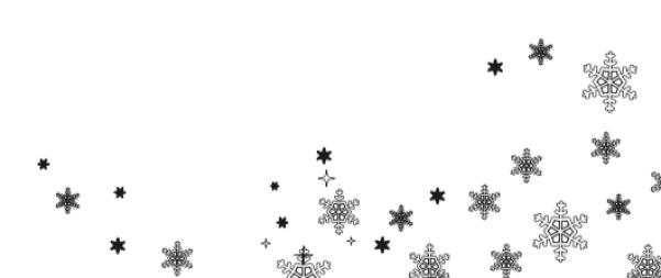 Bildschirmfoto 2015-11-11 um 09.01.14
