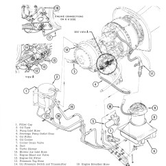 Diagram Of 3 1 Rescue System 2008 Nissan Pathfinder Stereo Wiring Bell Model 205a-1 Image Downloads