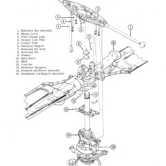 1963 Impala Headlight Switch Wiring Diagram Trailer Socket 66 Chevy Truck Engine And Fuse Box