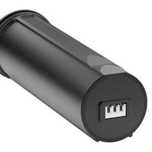 Pulsar APS-3 Battery plug