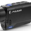 Pulsar Axion 30S