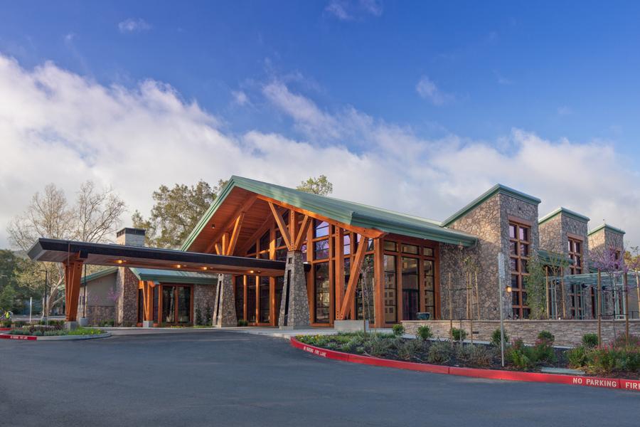 Kitchen Design Center Sacramento Ca