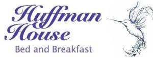 Huffman_House_Bed_Breakfasr_Logo_Minden