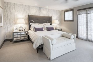 stylish-bedroom-Huffman-Bed-Breakfast