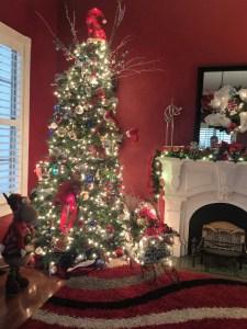 Huffman_House_Bed_and_Breakfast_Christmas_Tree_Minden_LA.jpg