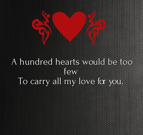 Cheesy Valentine Sayings For Friends: Funny Valentine Sayings For ... | Cheesy  Valentine