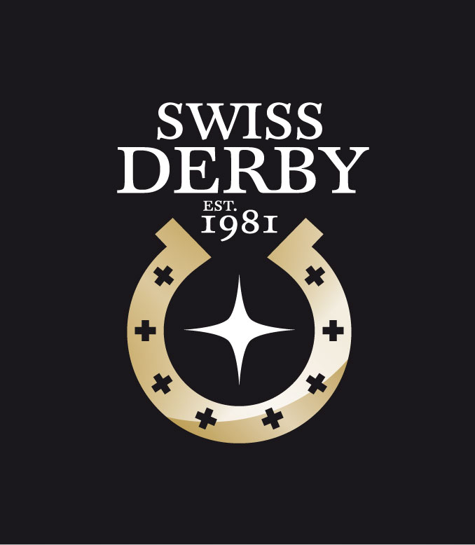 Event Security Derby