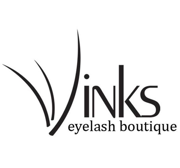 winks-logo