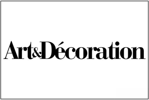 Logo Art & Décoration