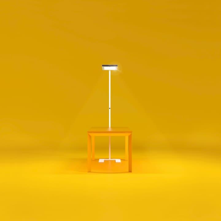 Accessoires et compléments mobilier de bureau