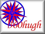 360hugh.co.uk - Panoramas and 360° Panoramas