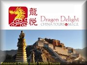 Dragon Delight
