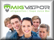 MigVapor - Vaping and Parenting Guide – Does Your Kid Use E-Cigs?