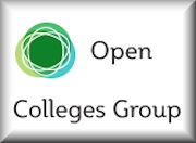 Open Colleges Group
