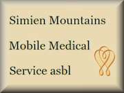 Simian Mountains Mobile Medical Services