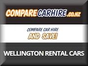 Wellington Car Rental