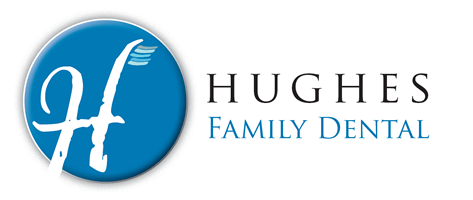 Hughes Family Dental