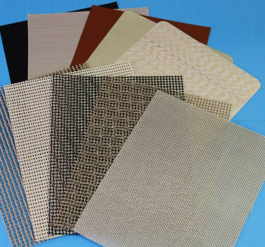 PTFE Fabrics
