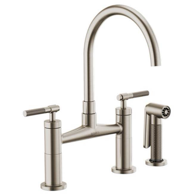 bridge faucets kitchen play for toddler ft collins bath showroom 690 00 1 002