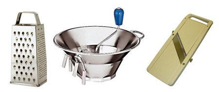 kitchen utensils commercial cleaning kitchenware hugh jordan co ltd picture for category mandolins graters