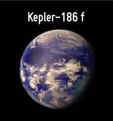 Credit: Planetary Habitability Lab