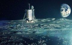 lunar-mission-one_3110612k[1]