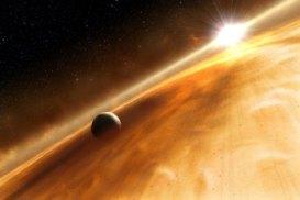 Fomalhaut_planet_341px[1]