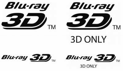 Disney Blu Ray 3d Logopedia The Logo And Branding Site
