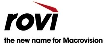 Rovi Expands TotalGuide in Europe « Hugh's News