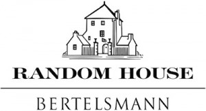 Apple Offers Random House eBooks « Hugh's News