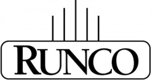 Runco Unveils Two Signature Cinema 3D Projectors « Hugh's News