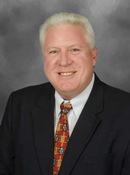 Dr.RobertFogolin-5245-2