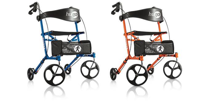 hugo navigator walker transport chair black director covers and lovingheartdesigns easy