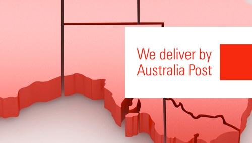 australia_post_delivery