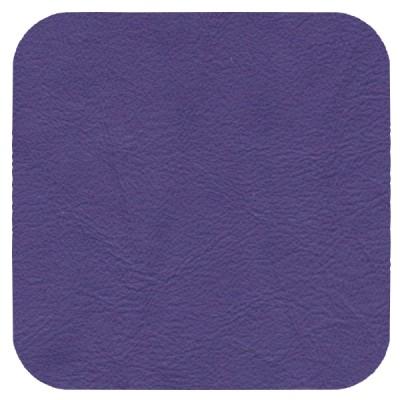 lavender matt
