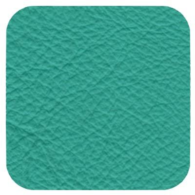 turquoise matt